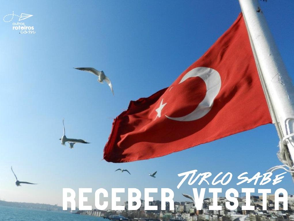turco sabe
