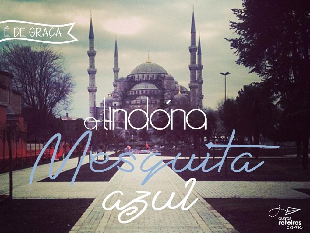 MesquitaAzul