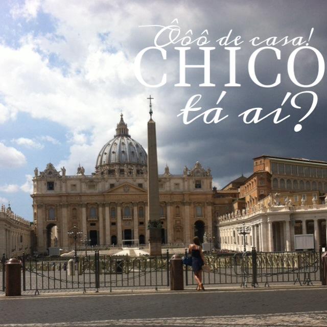 Vaticano Angelus Papa Francisco ver o papa