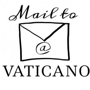 Scavi Tour Necropoles Vaticano