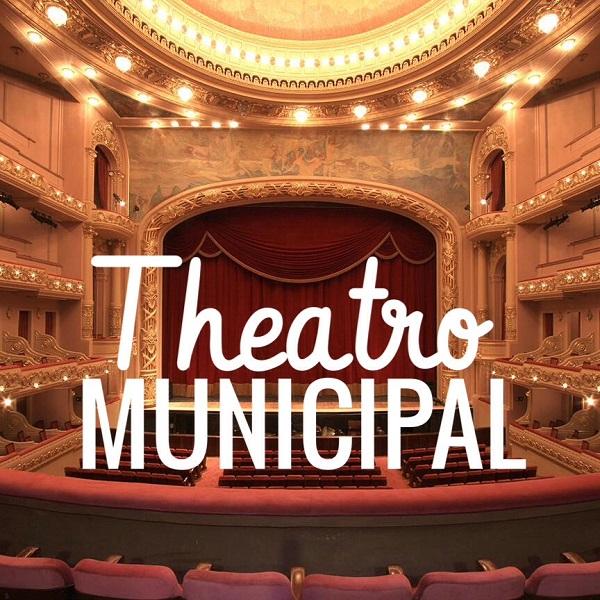 o que fazer no rio com chuva teatro municipal