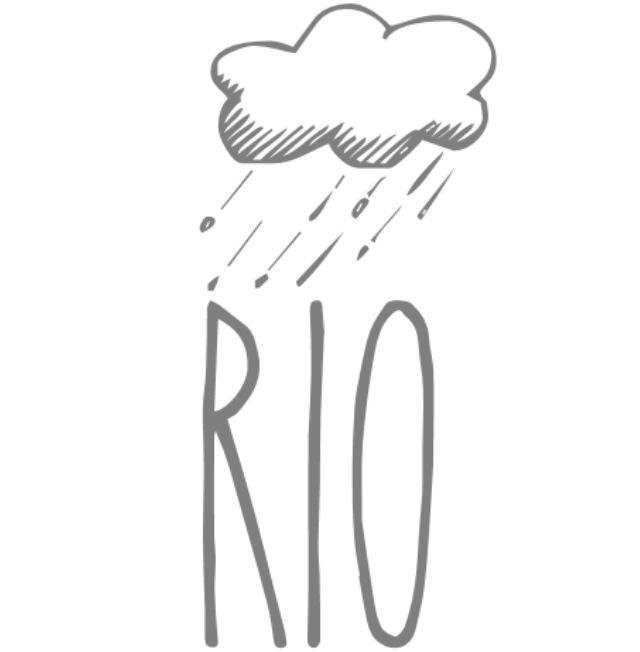 rio de janeiro com chuva o que fazer