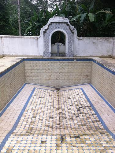 piscina viuva porcina museu do açude