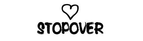 Stopover love