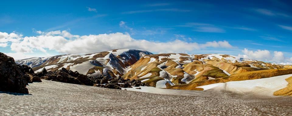 paisagens islândia viajar sozinho