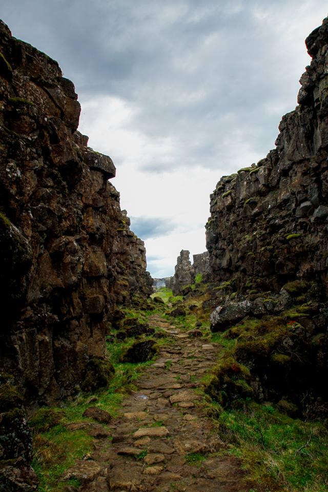 expedição islândia