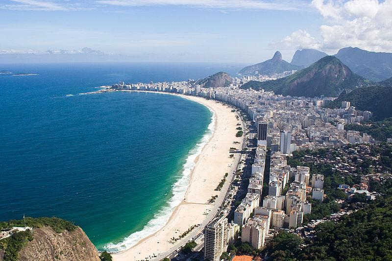 coisas que você precisa saber sobre copacabana