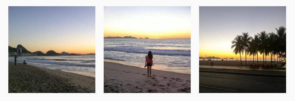 sol-nascendo-em-copacabana-rio-de-janeiro_-dicas-de-copacabana