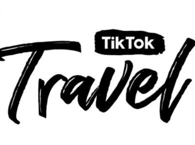 criadores de conteúdo de viagem pra seguir no tiktok