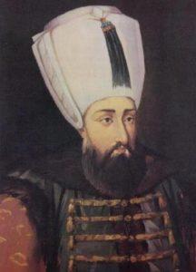 curiosidades sobre o harem sultao ibrahim dava muito presentes caros às suas mulheres