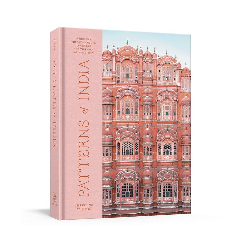 livros de viagem - texturas da india em lindas imagens